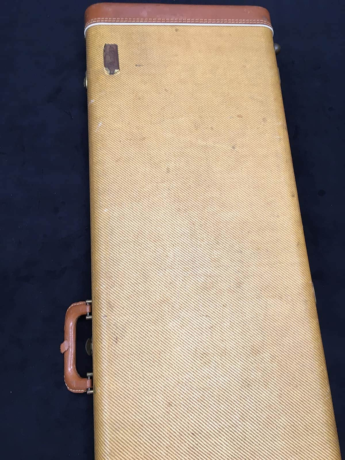 1957-stratocaster-tweed-case